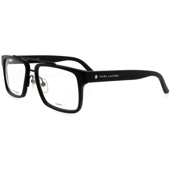 Marc Jacobs Other - MARC JACOBS MARC58-2QP-54 Eyeglasses